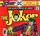 Joker Vol 1 5