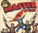 Master Comics Vol 1 43