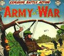 Our Army at War Vol 1 12