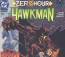Hawkman Vol 3 13