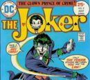 Joker Vol 1 2