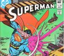 Superman Vol 1 385