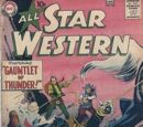 All-Star Western Vol 1 104