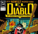 El Diablo Vol 1 2