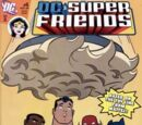 DC Super Friends Vol 1 4