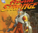 Adam Strange (Collections) Vol 1 2