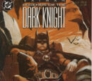 Batman: Legends of the Dark Knight Vol 1 35