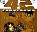 Countdown Vol 1 42