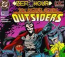 Outsiders Vol 2 11