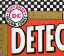 Detective Comics Vol 1 357