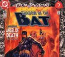 Batman: Shadow of the Bat Vol 1 49