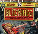 Blitzkrieg Vol 1 4