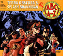 Terra Obscura (Earth-ABC)/Gallery