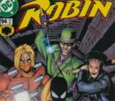 Robin Vol 4 94