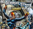 Terror Titans Vol 1 2