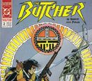 Butcher Vol 1 2