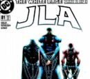 JLA Vol 1 81