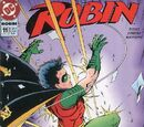 Robin Vol 4 11