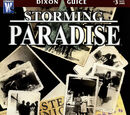 Storming Paradise Vol 1 3