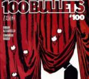 100 Bullets Vol 1 100