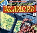 Warlord Vol 1 15