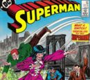 Superman Vol 1 407