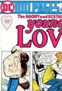 Young Love Vol 1 114.jpg