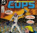 COPS Vol 1 3