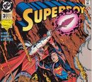 Superboy Vol 4 3