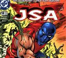 JSA Vol 1 12