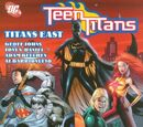Teen Titans (Collections) Vol 3 8