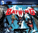 Batwing Vol 1 7