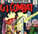 G.I. Combat Vol 1 102