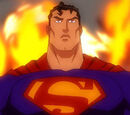 Kal-El (Superman/Batman)