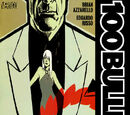 100 Bullets Vol 1 69