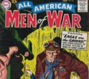 All-American Men of War Vol 1 56