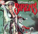 Gotham City Sirens Vol 1 12/Images