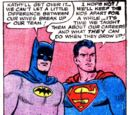 World's Finest Vol 1 154/Images