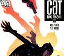 Catwoman Vol 3 49