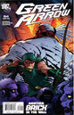 Green Arrow v.3 64.jpg