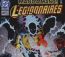 Legionnaires Vol 1 20