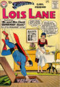 Lois Lane 19.jpg