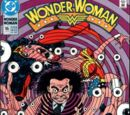 Wonder Woman Vol 2 55