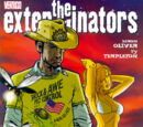 Exterminators Vol 1 17