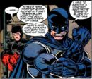 Batman Unforgiven 003.jpg
