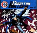 Charlton Bullseye Vol 1 5