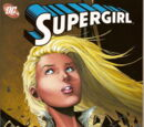 Supergirl (Collections) Vol 5 2