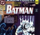 Detective Comics Vol 1 670