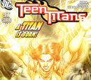 Teen Titans Vol 3 97