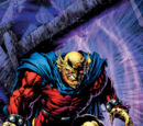 Etrigan (New Earth)